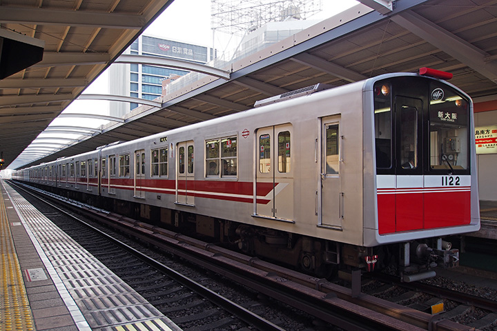20160228_osaka_subway_10a-03.jpg