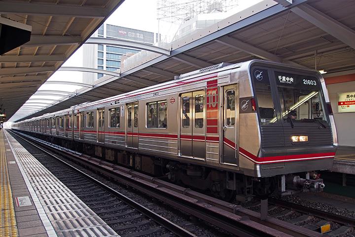 20160228_osaka_subway_21n-01.jpg