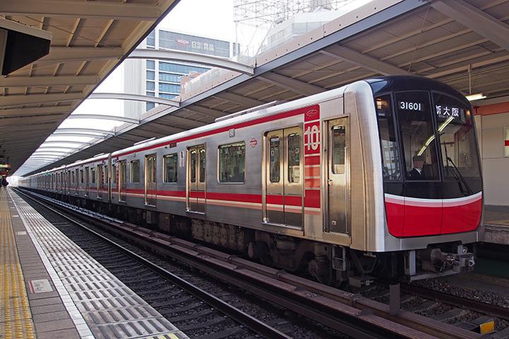 20160228_osaka_subway_31000-02.jpg