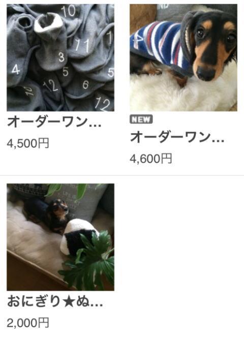 16020604.jpg