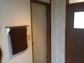 2棟目10号室2