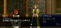 boumei-02.jpg
