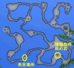 densetu-que-map.jpg