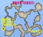juukei-que-map6.jpg