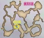 kougakaryu-que-map.jpg