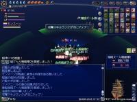 shudatsu-15-1.jpg