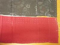 表布とふき布