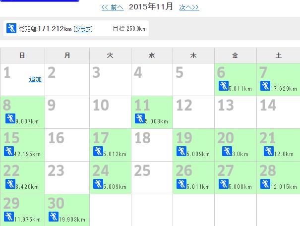11月まとめ-2015y12m01d_083629138