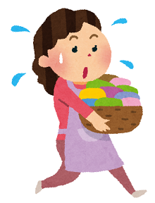 busy_syufu_woman_2015111907482751a.png
