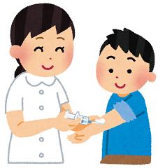 nurse_chusya.png