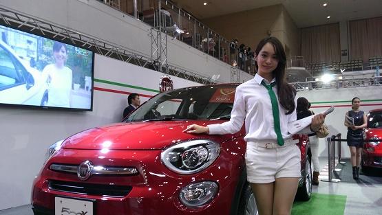 福岡モーターショー2015 004