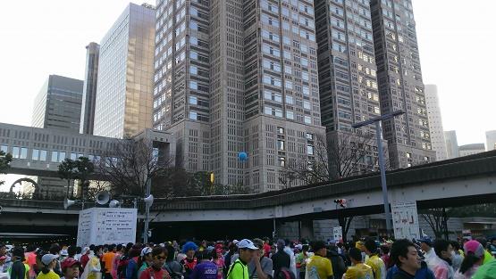 東京マラソン006
