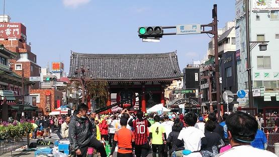 東京マラソン010