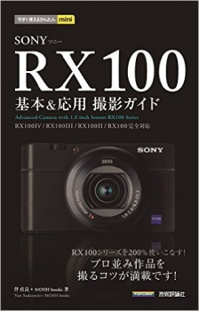 RX100.jpg