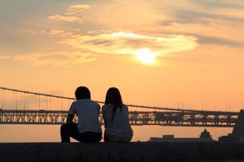 会話で好きな人との距離を縮める方法