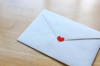 メールやラインで距離を縮める②