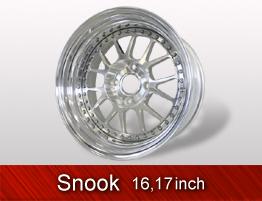 price_category_1617_Snook.jpg