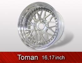 price_category_1617_Toman.jpg