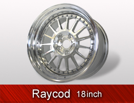 price_category_18_raycod.jpg