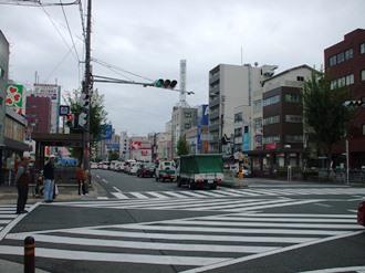 huminosato2.jpg