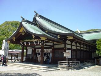 ichinomiya10.jpg