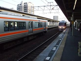 ichinomiya2.jpg