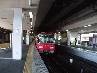 ichinomiya4.jpg