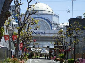 ichinomiya6.jpg
