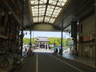 ichinomiya8.jpg