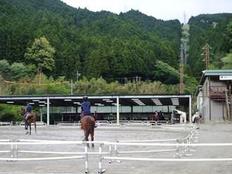igaaoyama5.jpg