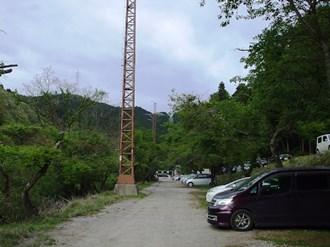 igaaoyama6.jpg