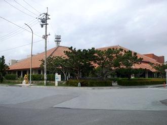 ishigaki8.jpg