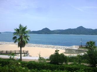 mihara3.jpg