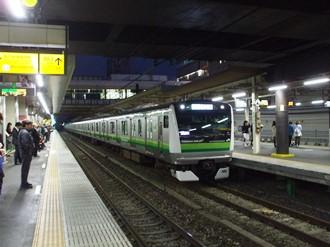 nakayama12.jpg