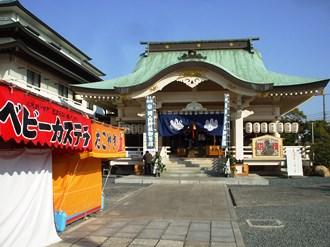okakourakuen9.jpg