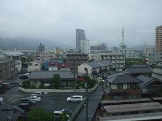 oomachi3.jpg