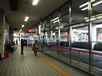 shinsapporo2.jpg