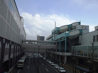 shinsapporo3.jpg
