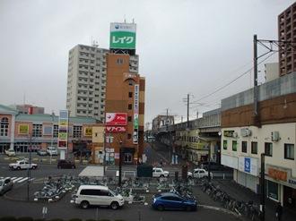 shinsapporo4.jpg