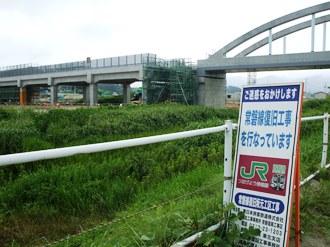 yamamoto102.jpg