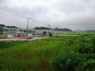yamamoto104.jpg