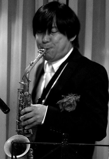 20151213 Taji Sakai 13cm [DSC09571