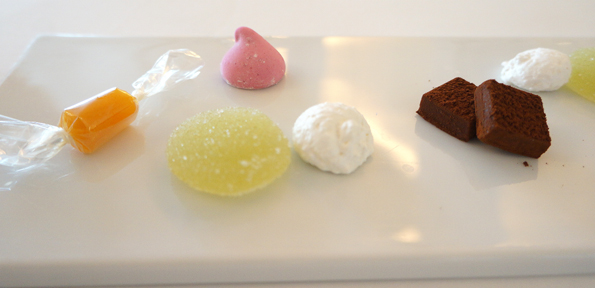 20151216 Aromafresca 9 小菓子 21㎝DSC09930