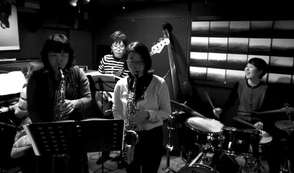 20151226 Freelamnce Session girls band 21cm DSC00799