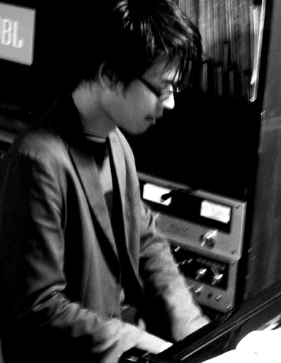 20160106 Jazz38 iwasaki  14㎝DSC01370