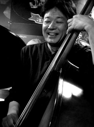 20160110 Jazz38 Mogami 14cm DSC01447