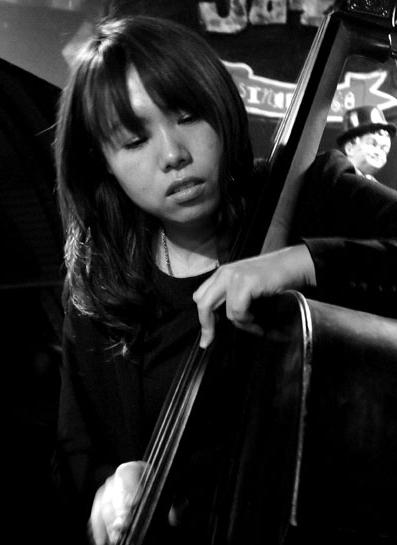 20160113 Jazz38 ひなこ 14㎝DSC01595