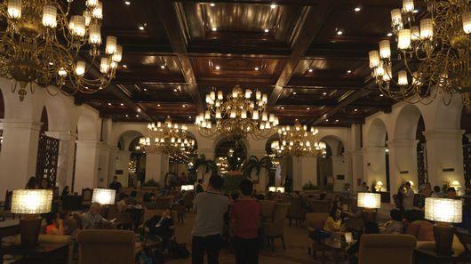 20160115 anila Hotel 530DSC01771