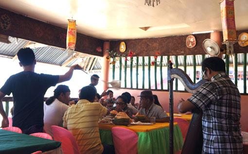 20160118 Lunch Mactan 18cm DSC02908