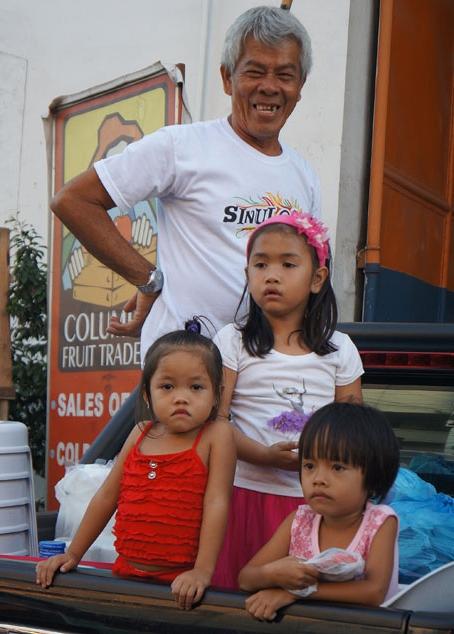 20160117 Cebu 16cm DSC01894